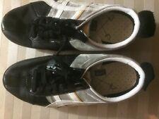 Vintage Rare Onitsuka Tiger Men's La84 Fencing Shoes Size 5