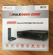Max Starlight 960 H DVR Camera System