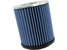 Air Filter-MagnumFlow OE Replacement Pro 5R Afe Filters 10-10031