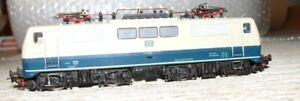 G21 Roco 4133A  E Lok BR 111 009-7 DB
