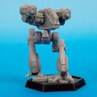 Reaper Miniatures - 72203 - Razor - CAV