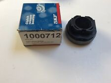 VKC2065 SKF New Clutch Release Ball Bearing Volvo 544