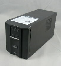 APC / Fujitsu Smart-UPS 1500 USV
