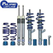 Audi A5 Coupe / Sportback B8 2007-2016 Prosport Coilovers 2WD & 4WD model