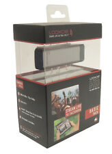 NEW Looxcie Basic Pack HD Full 1080P Video Camera Action Camcorder / No Battery