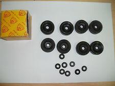 gommini cilindretti freni ruote innocenti mini 90 120 im3 j4 rubber brake wheel