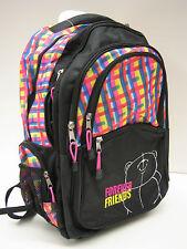 ZAINO SCUOLA FOREVER FRIENDS 97031