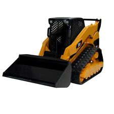 Cat® Compact Chain Loader