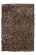 Alfombras indios color principal gris