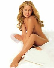 Kate Hudson Celebrity Actress 8X10 GLOSSY PHOTO PICTURE IMAGE kh35
