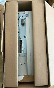 Lenze EVS9326-ESV004 Servo - Umrichter  NEU & OVP