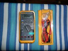 Fluke 87 III Multimeter