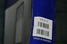ORIGINALE Volvo 30812710 FILTRI FILTRO ARIA AIR FILTER s40 v40 -2004 NUOVO