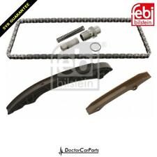 Timing Chain Kit Lower FOR BMW E60 01->10 520i 525i 530i 2.2 2.5 3.0 Petrol