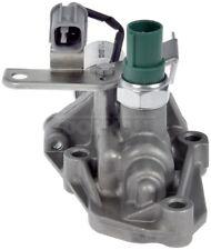 Engine Variable Timing Solenoid Dorman 918-066 fits 97-01 Honda Prelude 2.2L-L4