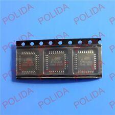 2PCS MCU IC ATMEL TQFP-32 ATMEGA88-20AU MEGA88-20AU ATMEGA88 MEGA88