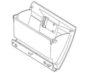 Genuine Ford 10-13 Transit Connect Glove Box Compartment Door 9T1Z-6106024-AA