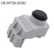 PDC Parking Assist Reverse Aid Backup Sensor For HYUNDAI 95720-2S301