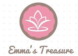 Emma's Treasure