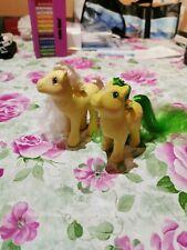 Mein kleines Pony, Zauberflügelponies