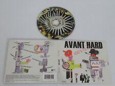 Add N To (X )/ avant Hard (Silencieux Int 4 84614 2) CD Album Digipak