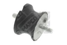 Lagerung, Schaltgetriebe MAPCO 33861 für BMW