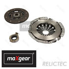 Complete Clutch Kit for Toyota Nissan:COROLLA,PICK UP TYK2232