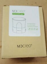 MOCREO® Portable Bluetooth Speaker - Wireless,Mobile,Mini,Rechargeable W/ New