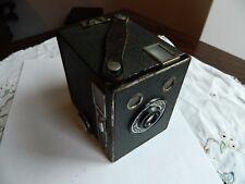 Kodak Brownie Six-20  Box Camera