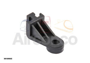 4 x Spal Mounting Bracket Recessed 37.7mm Long - Genuine Product!
