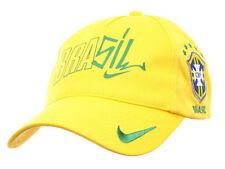 Nike 100% Cotton Strapback Hats for Men