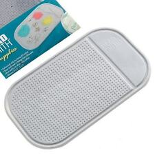 Beadsmith Sticky Bead Mat 14x8.25cm Pack of One (F34)