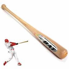 Altri articoli per il baseball