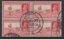 First Day of Issue Pre-Decimal British Colony & Territory Stamps