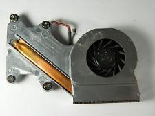 Dell Inspiron 700M Laptop Blower Type Cooling Fan 0Y4284 OF5293 w/screws