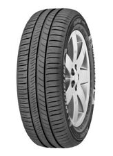 4 summer tyres 195/70 R14 91T MICHELIN Energy Saver+ GRNX