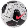 Nike PALLONE Calcio Premium League Strike design 12 pannelli articolo SC3552 100