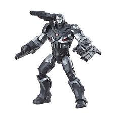 Marvel Legends Avengers: Endgame Marvel's War Machine 6-Inch Action Figure