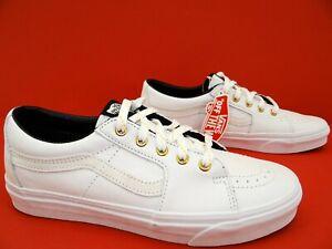 Vans Classic Sk8-Low Sneaker Slipper Turnschuhe Sportschuhe Schuhe Unisex Gr.42