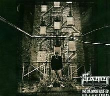 Weck Mich auf (Ep) von Samy Deluxe | CD | Zustand gut
