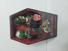 Living Dead Dolls American Gothic 93670 Spencers Exclusive Horror Zombie Toy