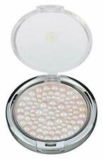 Physicians Formula Mineral Glow Pearls Champagne pf11008 Travel Sample Size