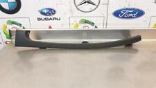 VW PASSAT B7 FACELIFT PASSENGER SIDE REAR C PILLAR TRIM SEAT COVER 3C5867765