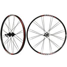 Disc Brake Wheels & Wheelsets for Mountain Bike