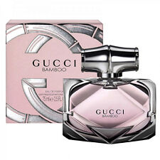 Gucci Bamboo Fragrance for Women 75ml EDP Spray