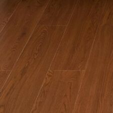 Vinyl Plank Flooring Self Adhesive Peel And Stick Kitchen Walnut Wood Floors