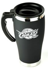 NBA Basketball Thermobecher Cleveland Cavaliers Tasse Thermobecher Travel Mug