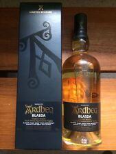 Whisky Ardbeg Blasda 0,7l 40% vol. Geschenkpackung