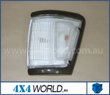 For Toyota Hilux LN106 LN107 Front Corner Lamp Assembly >94/08 LH