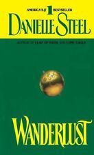 Wanderlust byt Danielle Steel-Paperback 1989-XX 1288